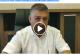 Öztekin AKP'yi Sert Eleştirdi