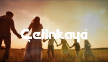 Çetinkaya Kurban Bayramı Kutlama Video