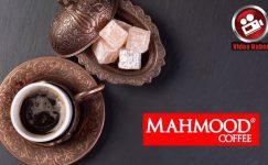 Mahmood Coffe'den Kurban Bayramı Videosu