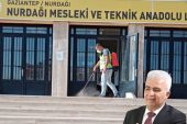 Nurdağı'nda Okullar Eğitime Hazır