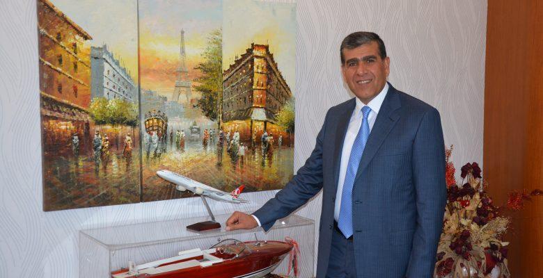 Türkiye Makarna İhracatında Dünya İkincisi
