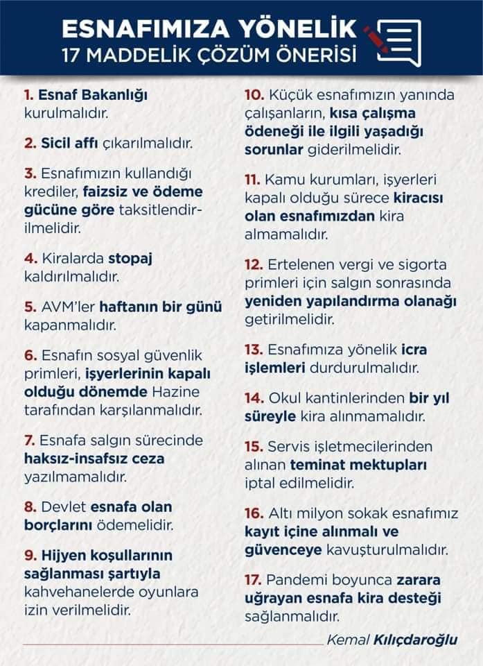 chp, Gaziantep Tutku Gazetesi