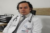 Korona virüse karşı grip ve zatürre aşısını önerisi