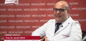 Medical Park kadrosunu güçlendiriyor