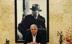 Hasan Türk Gözyaşlarıyla Toprağa Verildi