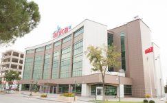 Covid tanısında PCR testi için yetkili hastane ANKA