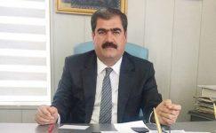 Yalan haberden CHP'Yİ yıpratmaya izin vermeyeceğim
