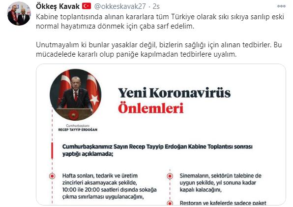 yasak değil, Gaziantep Tutku Gazetesi