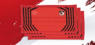 Gaziantep FK lisanslı maske satışına başladı