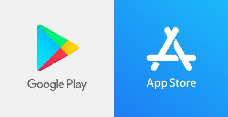 2020'de Google Play Store ve App Store'da Toplam 111 Milyar Dolar Para Harcandı