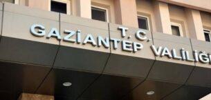 Gaziantep'te o öğretmen açığa alındı