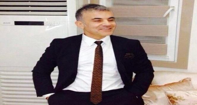 Antepsan Yönetim Kurulu Başkanı İzzet Bakır Gaziantep FK yönetiminde