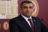 Doktor vekil Taşdoğan'dan vatandaşlara 'aşı' çağrısı