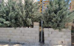 Beykent'te Bu Çirkin Görüntüye Kim Dur Diyecek