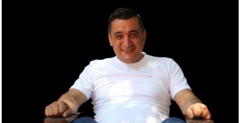 GIRANAVİRÜS Çeled Uşaglar Ekibinden Yepyeni Komedi!