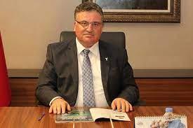 Halı ihracatında Türkiye yeni rekorlar kırıyor