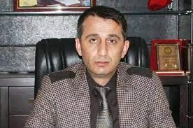 Sakaroğlu 15 Temmuz Karanlığı bir daha yaşanmayacak
