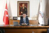 """""""Güneydoğu Anadolu'da 1.399 yabancı uyruklu firma faaliyet gösteriyor"""""""