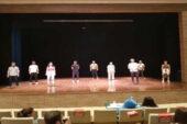 Gaziantep'te tiyatro okulu açılıyor