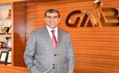 Türkiye'nin en fazla hububat bakliyat ihracatı GAİB'ten