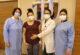 6 Buçuk Aylık Hamile Covid-19 Pnömonisini Medical Park Gaziantep'te Atlattı