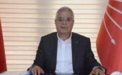 'Gaziantep'i yönetemiyorsunuz'