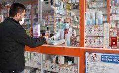 SGK'nın sigortalılara ilaç darbesi